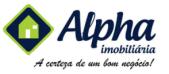 Alpha Imobiliária